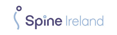 Spine ireland Logo